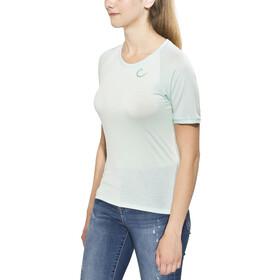 Edelrid Kamikaze T-Shirt Women hummingbird